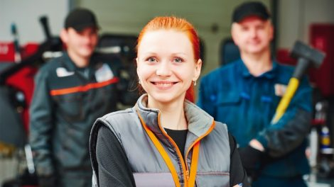 251861596-quelle-Dmitry-Kalinovsky-shutterstock.com.jpg