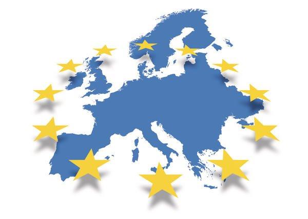 Arbeitsschutz Im Lissabon Vertrag Europäische Union