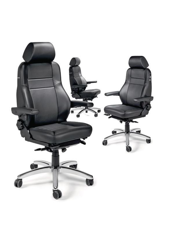damit langes sitzen nicht zur gefahr wird 24 stunden stuhl. Black Bedroom Furniture Sets. Home Design Ideas