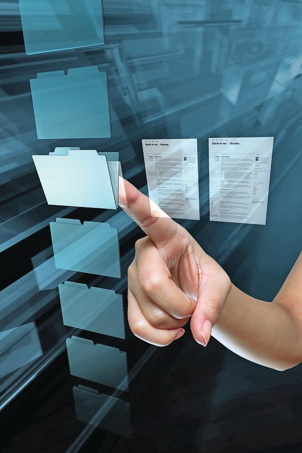 Die Dokumentationspflicht Im Arbeitsschutz Gefährdungsbeurteilung