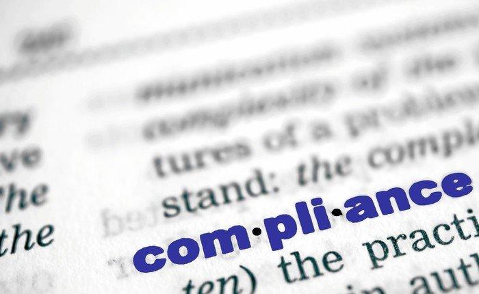 Compliance Und Arbeitsschutz Serie Teil 1