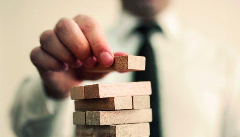Compliance Und Arbeitsschutz Serie Teil 3