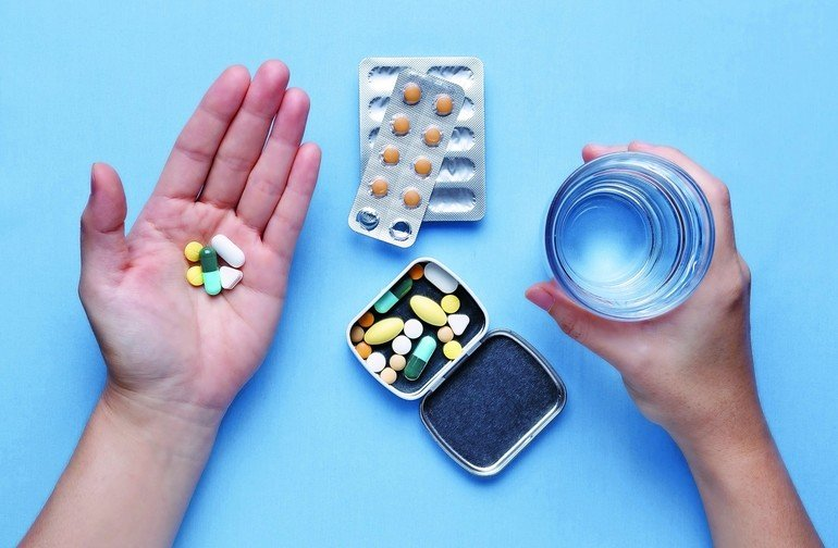 Doping für Gehirn und Psyche. Neuroenhancement am