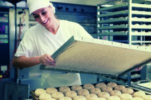 Präventionsmaßnahmen gegen Bäckerasthma