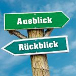 AdobeStock_118943721.jpg