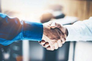 Verhaltensorientierter Arbeitsschutz und Fremdfirmen lassen sich verbinden