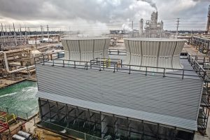 Chemical_Plant_Cooling_Tower