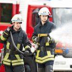 Feuerwehr_im_Einsatz