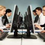 AdobeStock_22087116_Preview.jpg