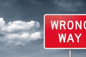 Wrong_Way_-_traffic_sign_information