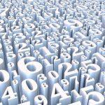 Jede DGUV-Vorschrift, -Regel, -Information oder -Grundsatz erhält eine eindeutige Nummerierung.