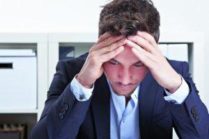Die Rollen und Aufgaben der Sifa bei der Gefährdungsbeurteilung psychische Belastungen wurden konkretisiert.