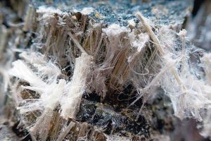 asbestos_chrysotile_fibers_that_cause_lung_disease,_COPD,_lung_cancer,_mesothelioma