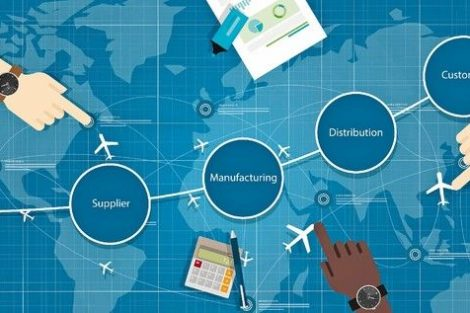 supply_chain_management_SCM_distribution_product_step