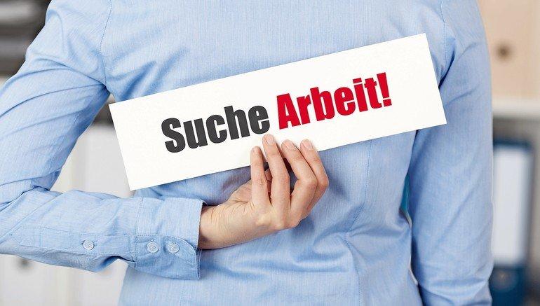 suche_arbeit