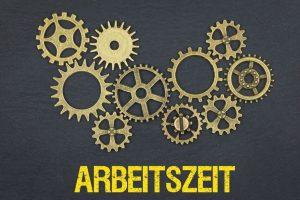 Arbeitszeit_AdobeStock_334737912__magele-picture.jpg