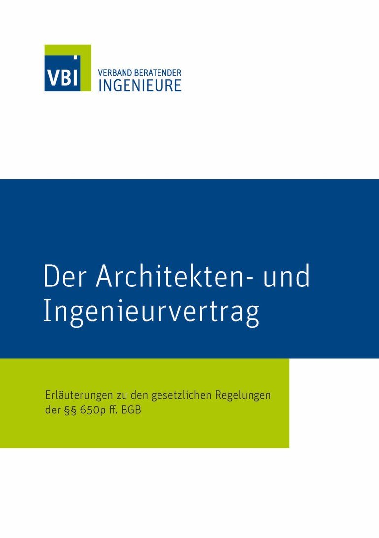 Architekten-Ingenieurvertrag.jpg