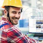industrial_factory_worker_working_in_metal_manufacturing_industry