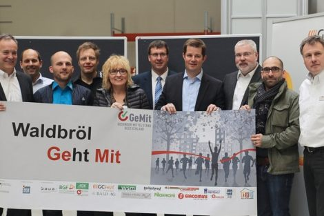 Auftaktveranstaltung_Betriebsnachbarschaft_WaldbroelII.jpg