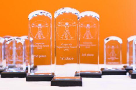 Awards_(2).jpg