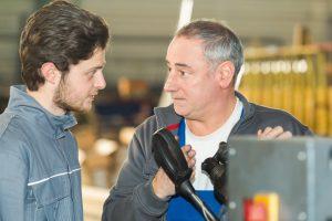 woodwork_apprenticeship