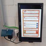 Barcodesystem_Engelsburg_Betriebsanweisung-1.jpg