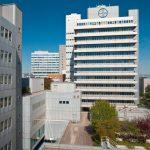 Headquarters_of_Bayer_HealthCare_Pharmaceuticals_in_Berlin,_Germany._Die_Zentrale_von_Bayer_HealthCare_Pharmaceuticals_in_Berlin.__Headquarters_of_Bayer_HealthCare_Pharmaceuticals_in_Berlin,_Germany.