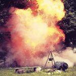 Bergwerksszene-Explosion.jpg