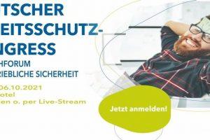 Bild_Deutscher_Arbeitsschutz-Kongress_2021.jpg
