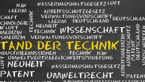 Born_Aufmacher_AdobeStock_146169340_(1).jpg