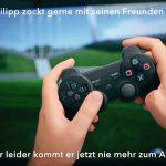 Bornfeld_Aufmacher_links.jpg