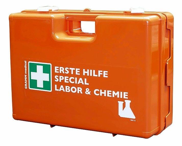 Branchenkoffer_Labor_und_Chemie.jpg
