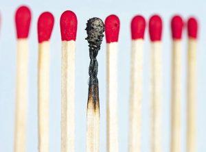 Burnout_AdobeStock_141772357_foto_tech.jpg