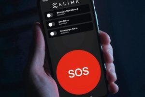 Calima_Digitaler_Notruf_App.jpg