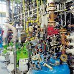 Chemieproduktion_in_Ingelheim,_Foto_Boehringer.jpg