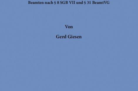 Cover-Sachbuch_Gerd_Giesen.jpg