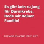 DKMM_Motto_6.jpg