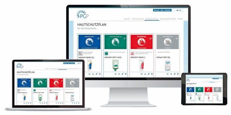 Dank_des_neuen_Online-Tools.jpg