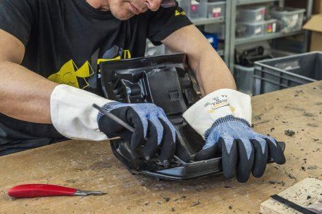 Das_neue_Handschutz-Modell.jpg