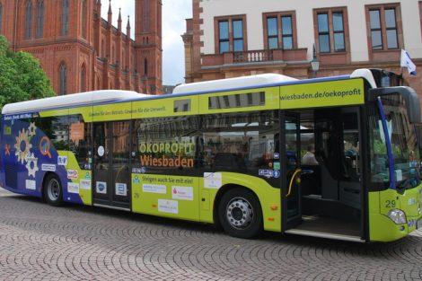 Der_Wiesbadener_OeKOPROFIT-Bus.jpg
