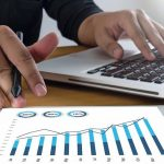Sales_Many_charts_and_graphs_Business_Increase_Revenue_Shares_Concept