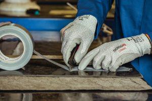 ERIKS_THORMASAFE_Handschuhe.jpg
