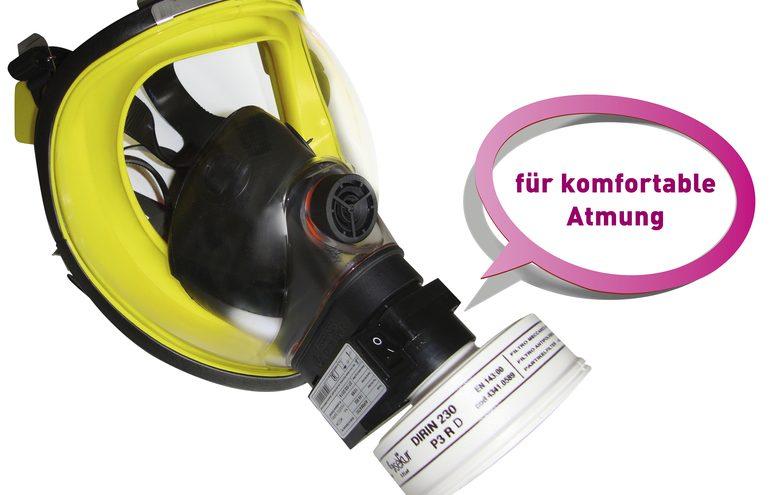 Ekastu_Airmatic.jpg