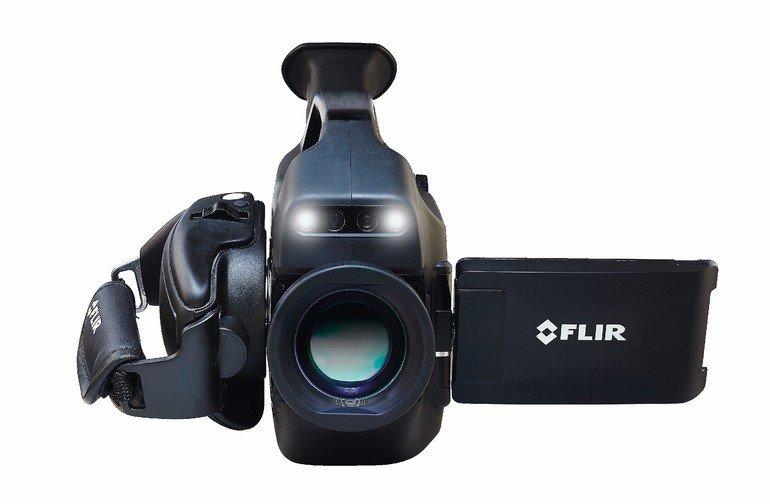 FLIR-GF620_3B6FA525D81649A18B7853E1B734287A.jpg