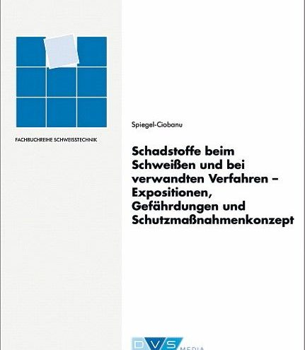Fachbuch_149_Spiegel-Ciobanu_720x600.jpg