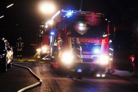 Feuerwehreinsatz_Geiselbullach.jpg