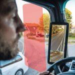 Neuer_Mercedes-Benz_Actros_mit_MirrorCam___New_Mercedes-Benz_Actros_with_MirrorCam_