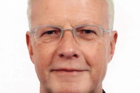 Dr. Volker Kregel LASI