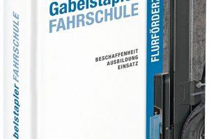 Gabelstaplerfahrschule_2018.jpg