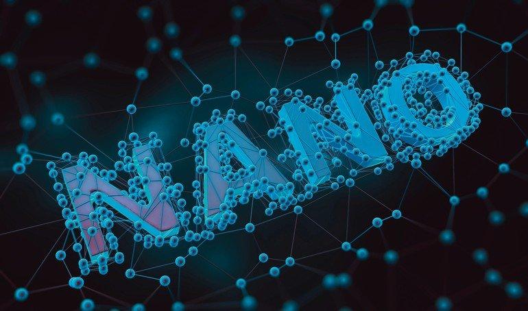 Nano_technology_concept_background_illustration